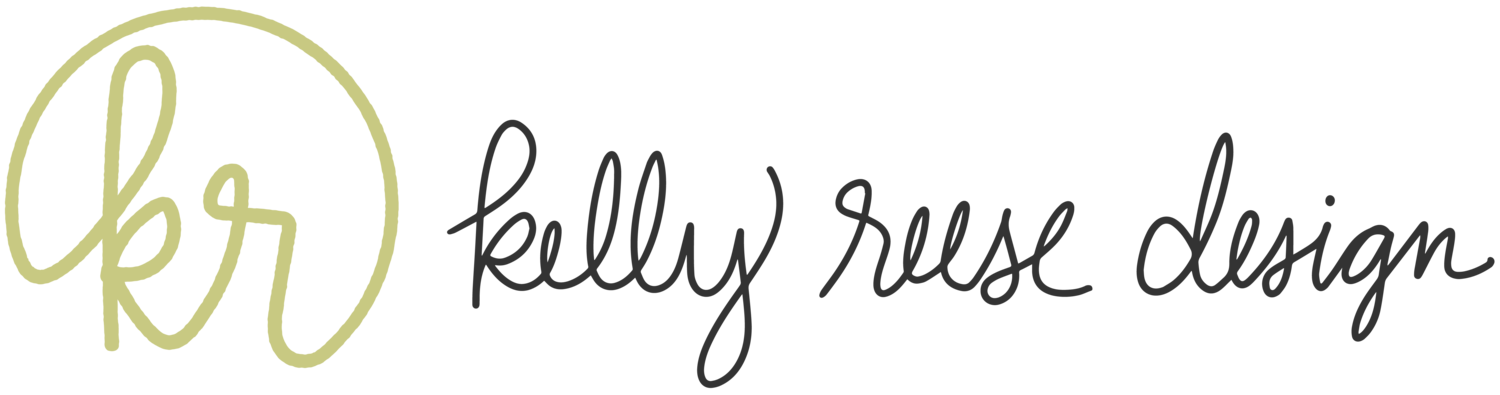 Kelly Reese Design