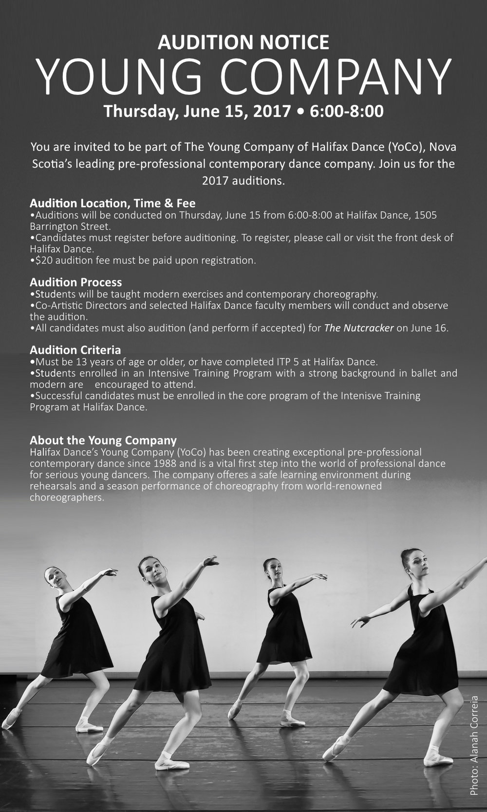 YoCo Audition Notice re-sized.jpg