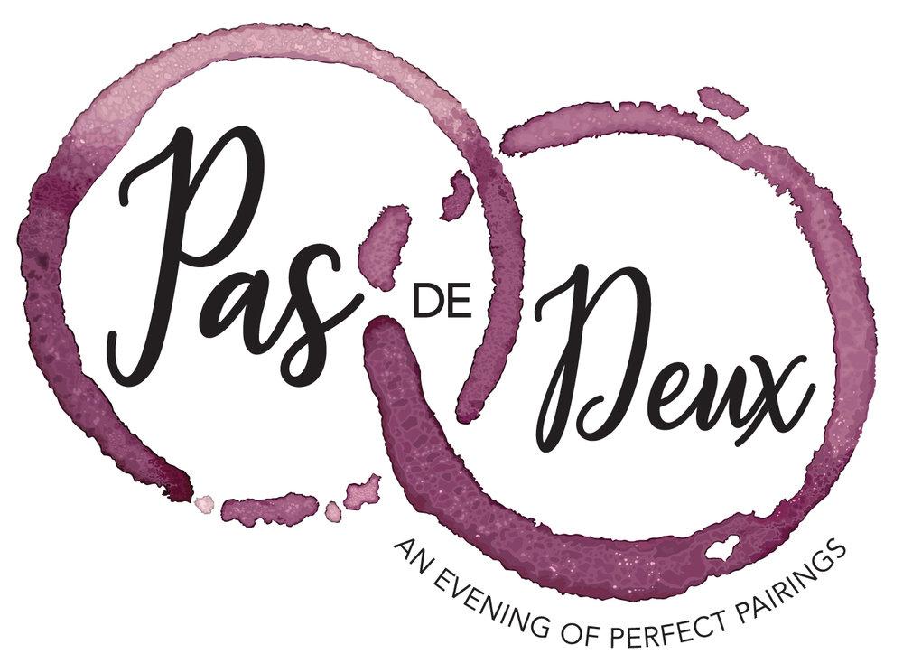 HD_PasdeDeux_2018_Logo.jpg
