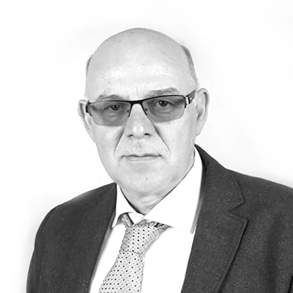 Thierry Germanier