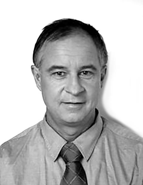 Prof. Dr. Jean-Jacques Goy