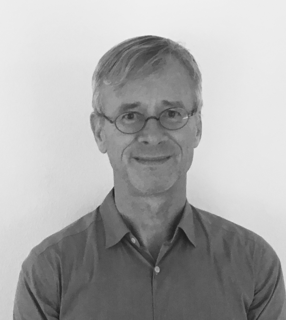 Marco Dall'Aglio