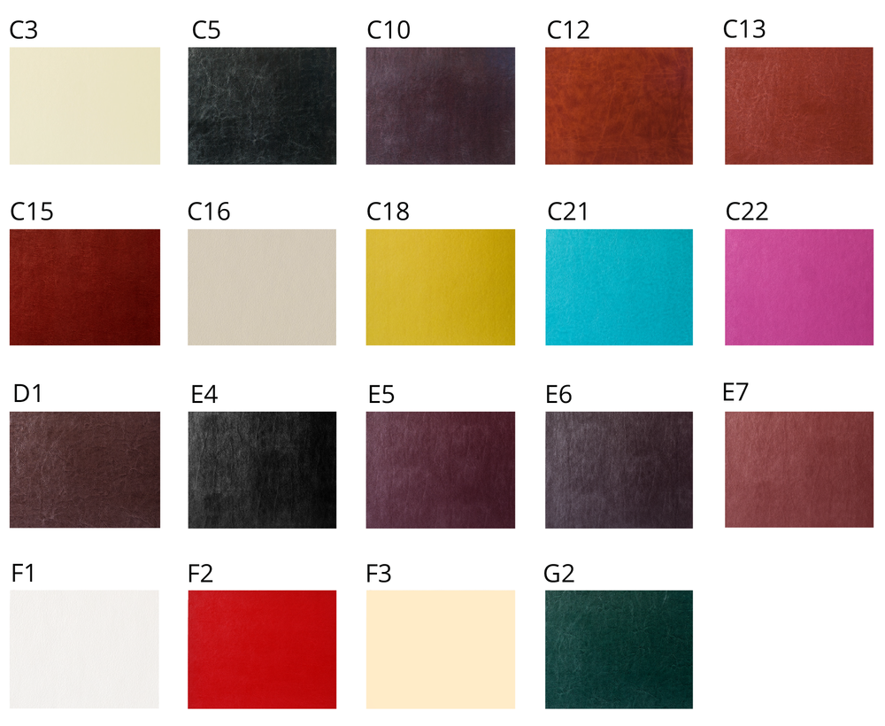 LEATHER COLOUR.png