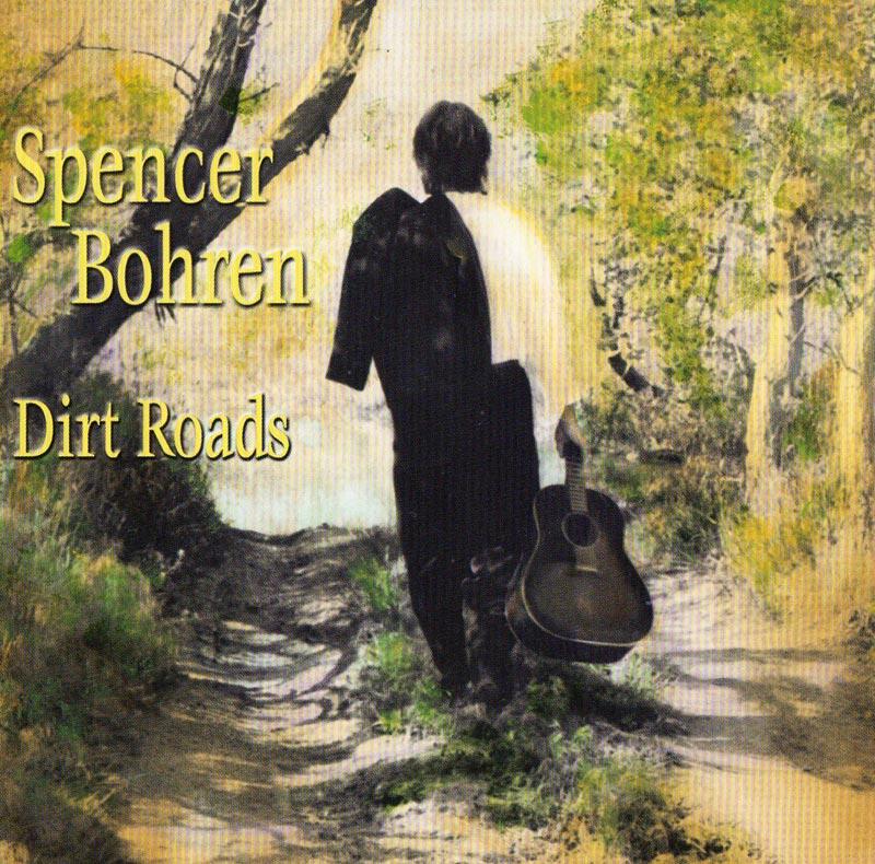Dirt Roads (1997)