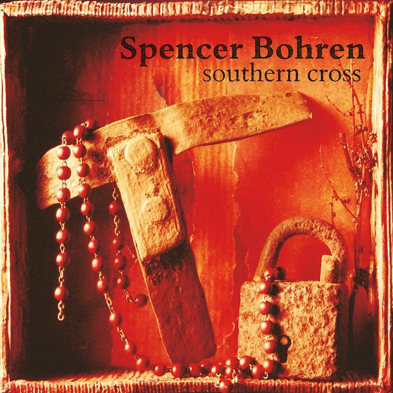 spencer-bohren-southern-cross-CD
