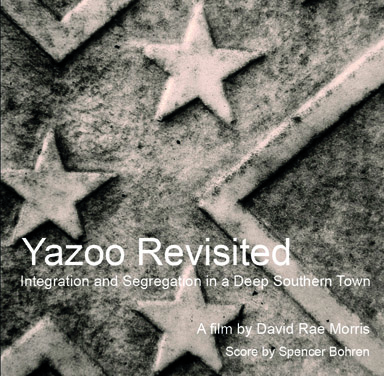 Yazoo Revisited
