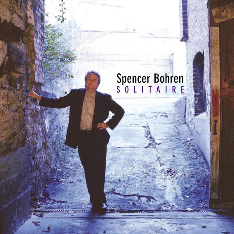 spencer-bohren-solitaire.jpg