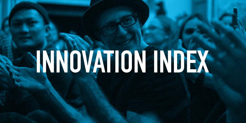 Innovation Index.png