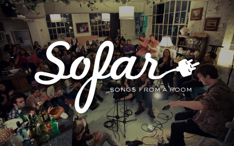 Sofar Sounds Thumbnail 1.png