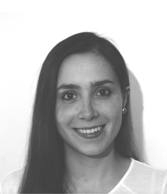 Gabriela Eslava