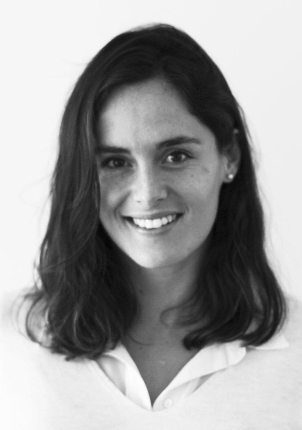 Helena Durán