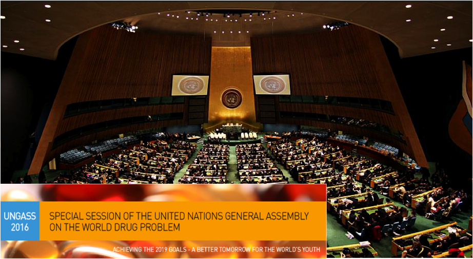 Source: United Nations