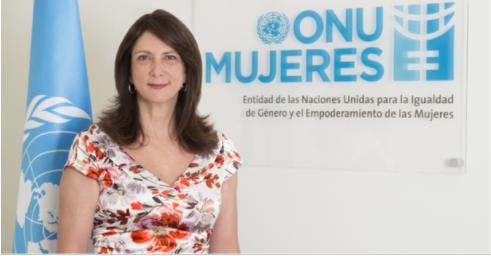 Photo credit: ONU Women, América Latina y el Caribe