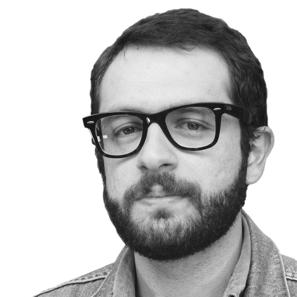 Carlos Andrés Baquero