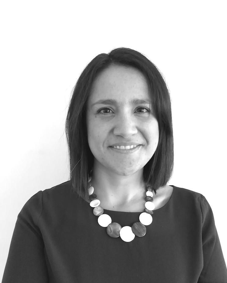 Diana Guarnizo