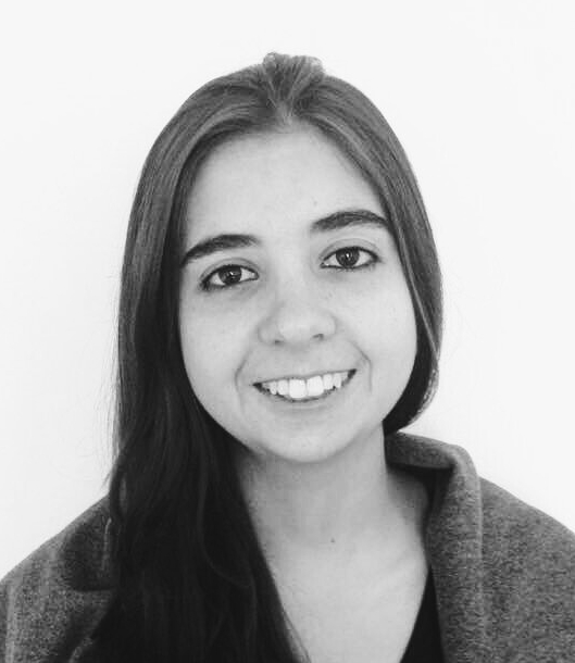 María Paula Ángel