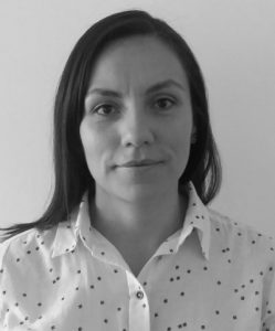 Lucía Ramírez Bolívar