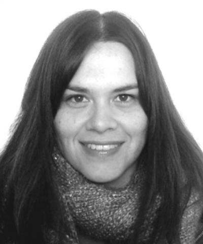Carolina Mila
