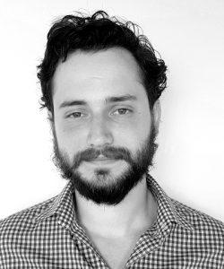 Alejandro Jímenez