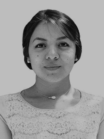 Ana María Narváez
