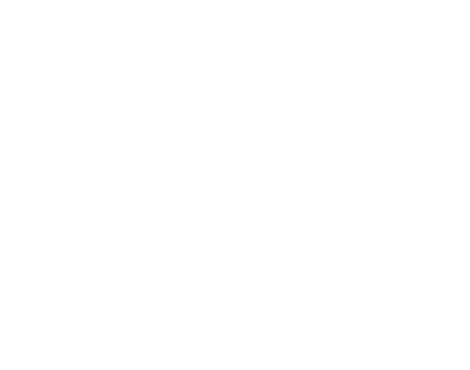 Mozzarella Fellas