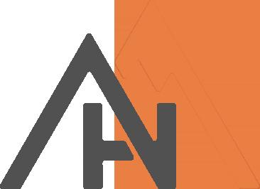 Logo gråogorange.png