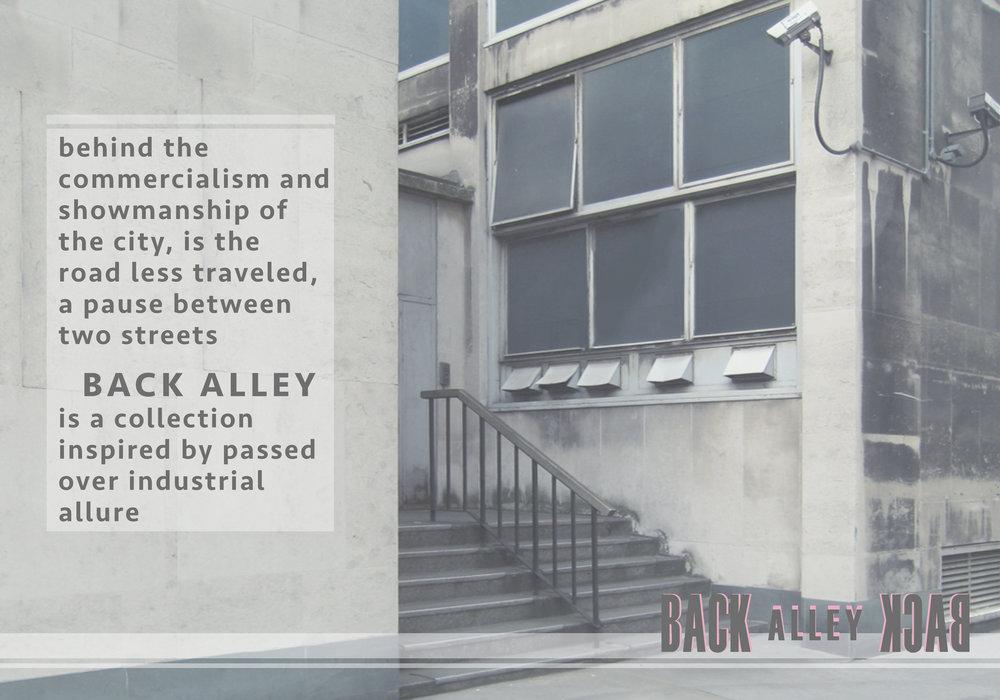 BACKALLEY_statement_HQ.jpg