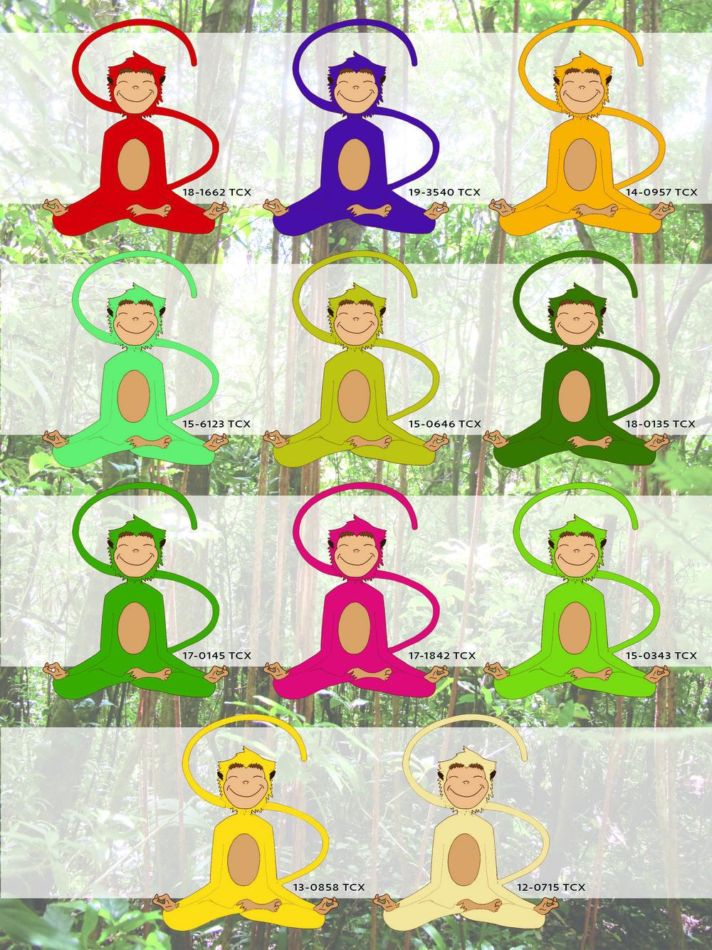 monkey_color_board.jpg