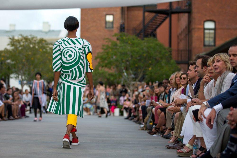 fashionista_back.jpg
