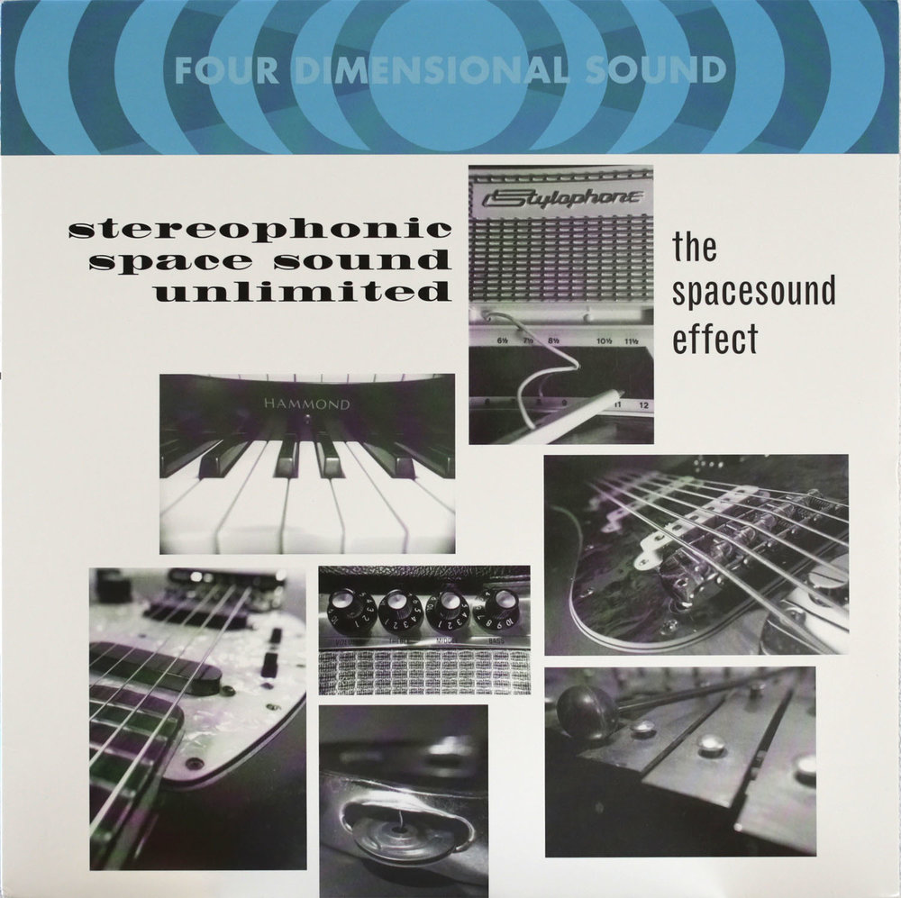 stereophonic_the_spacesound_effect_front