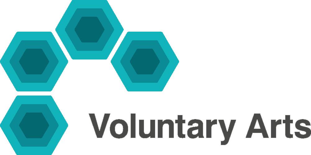 Voluntary Arts