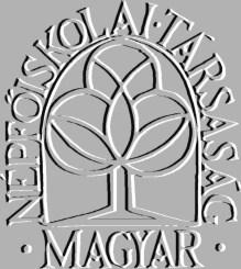 Magyar Népfõiskolai Társaság