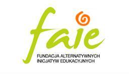 Fundacja Alternatywnych Inicjatyw Edukacyjnych