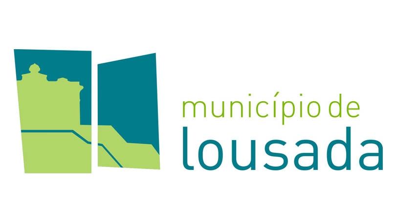 Municipio de Lousada.jpg