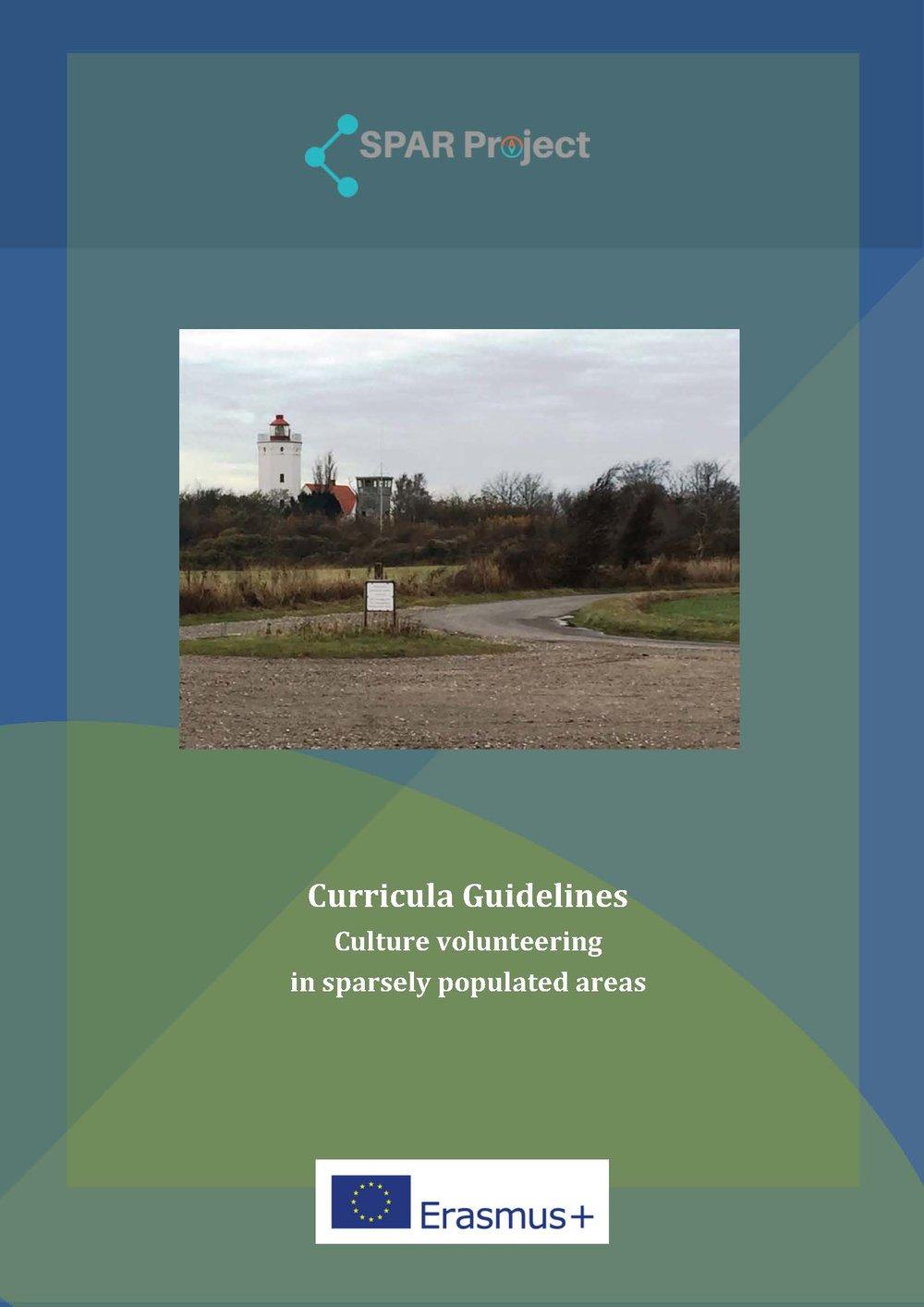 SPAR - curricula guidelines EN.jpg