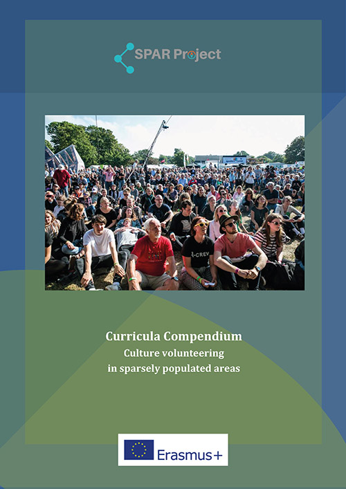 Curricula Compendium - English version