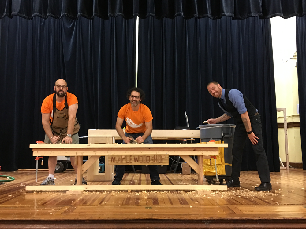 Community - Principal and Maplewoodshop.png
