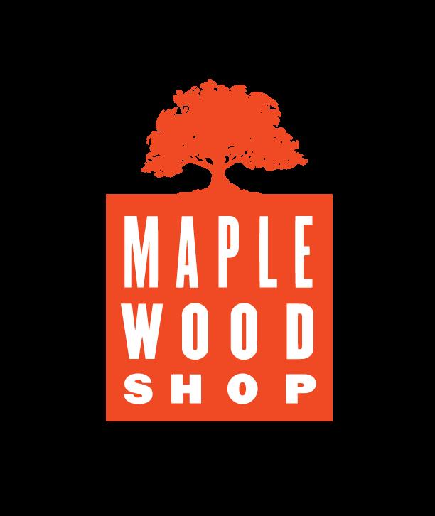 Maplewoodshop