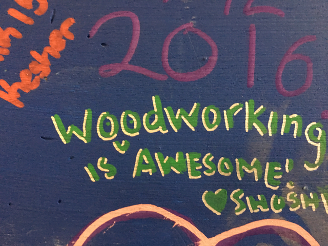 Woodworking is awesome.png