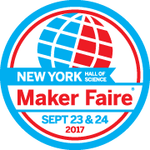 MF17NY_Badge (1).png
