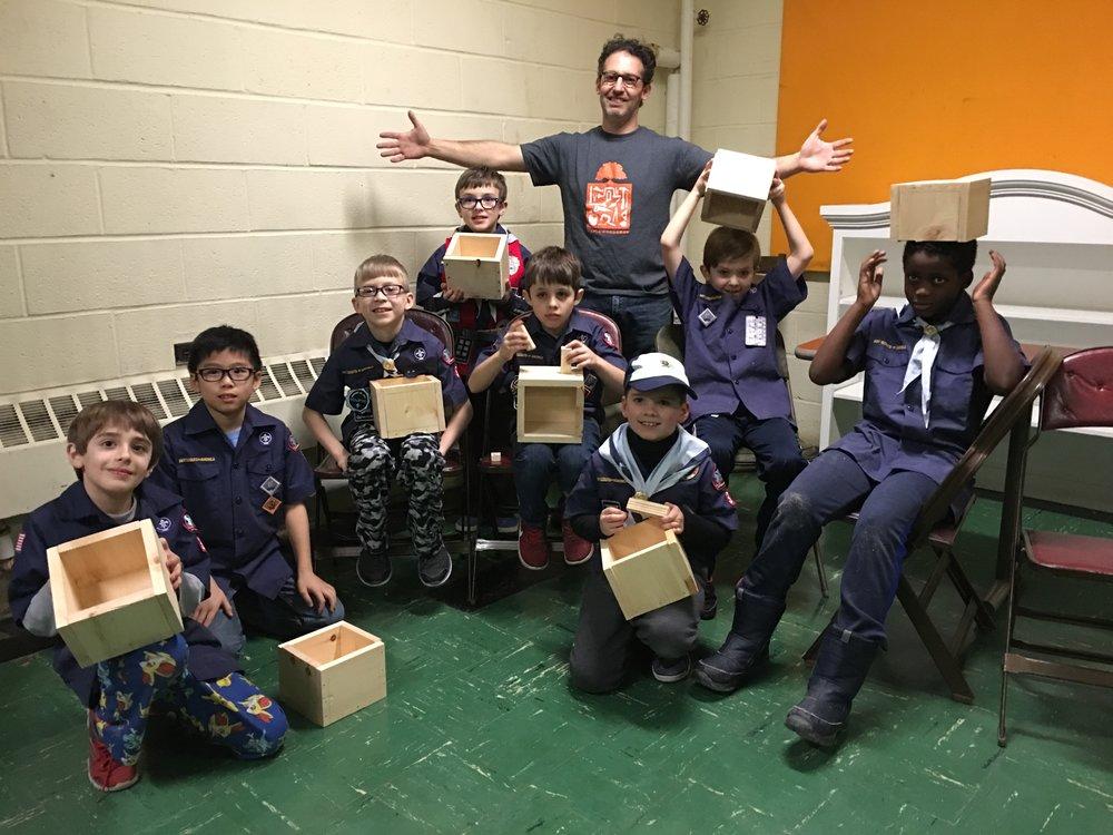 cub scouts 2.JPG