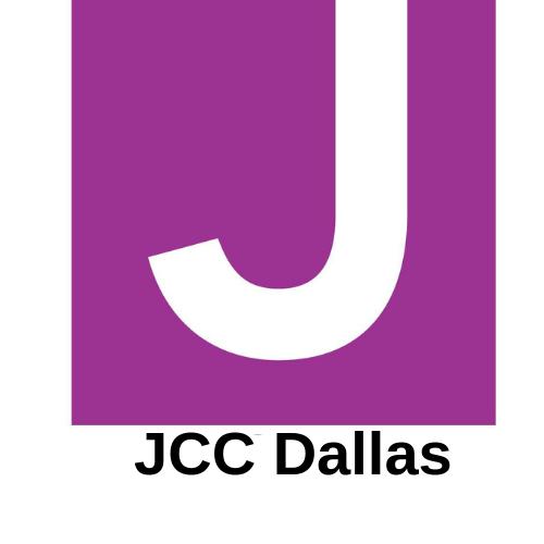 JCC Dallas_Northern Virginia.png