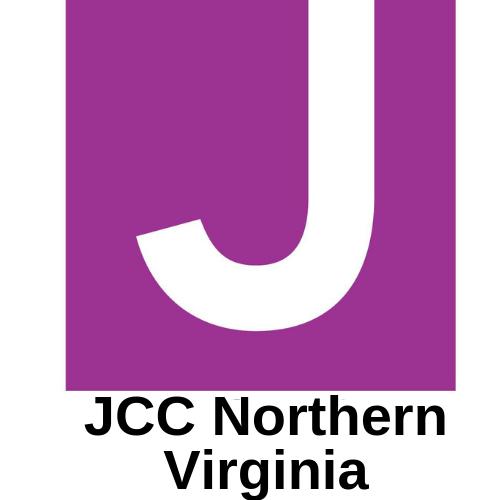 JCC Dallas_Northern Virginia (1).png
