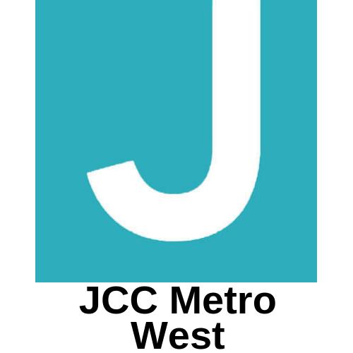 JCC Dallas_Northern Virginia (2).png