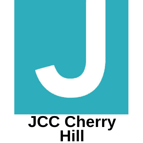 JCC Dallas_Northern Virginia (3).png