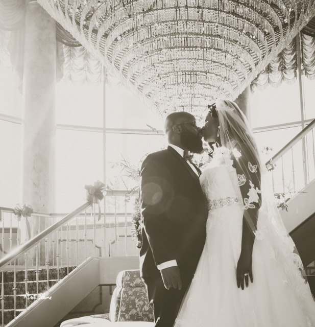 RaineyWedding-7974.jpg