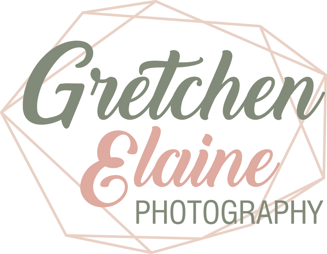 Wedding & Portrait Photographer, Lancaster, PA | Gretchen Elaine Photography