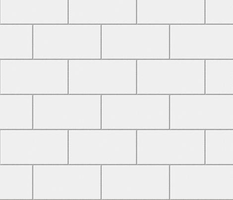 subway tile.png