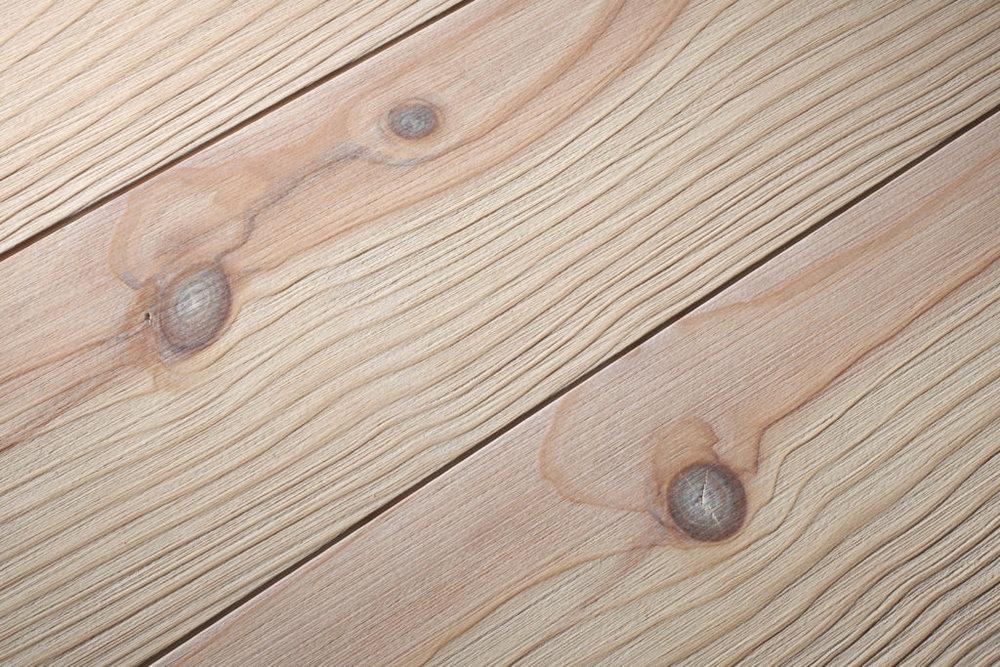 Pine floors - SoCo Ten.jpg