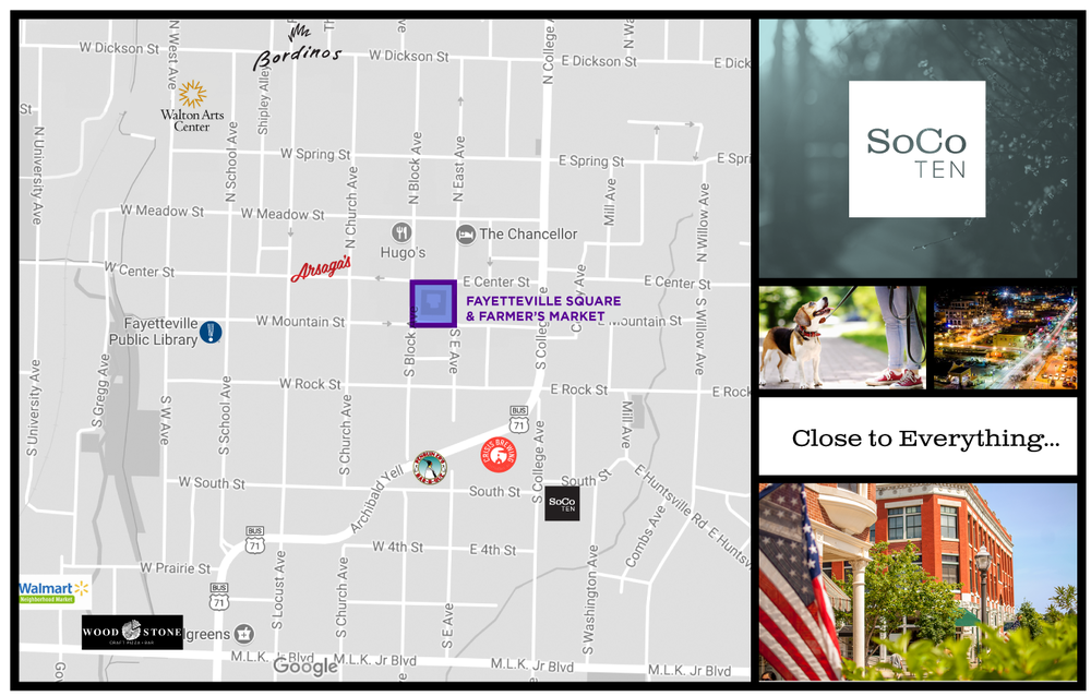 neighborhood-map.png